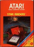 Nowe Star Raiders już niebawem