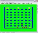 [Z80] WinVZ300 28/03/2011
