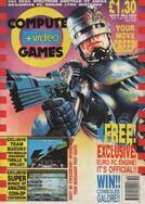 Back In Time - Październik AD1990