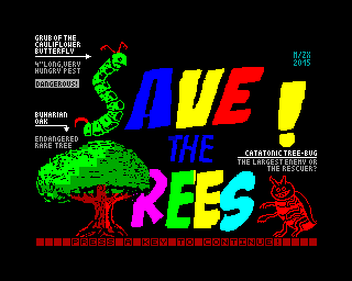SavetheTrees!-t2e.pl.zip