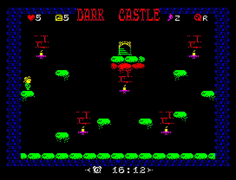 DARKCASTLE-t2e.pl.zip