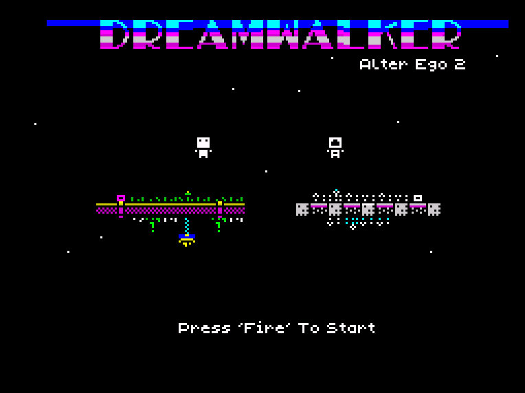 [zx][2014]dreamwalker.zip