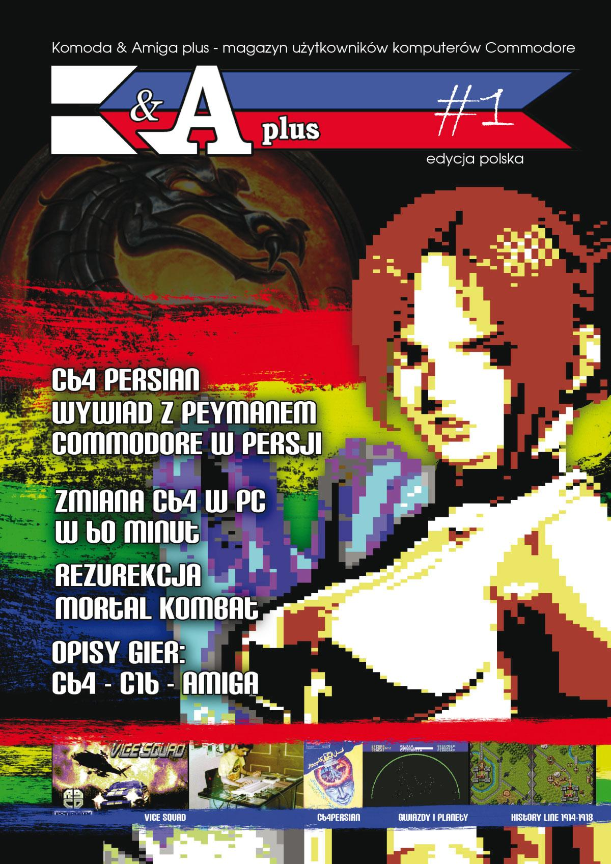 pdf:magazyn:commodore:amiga:K&A Plus:Nr 1/2015